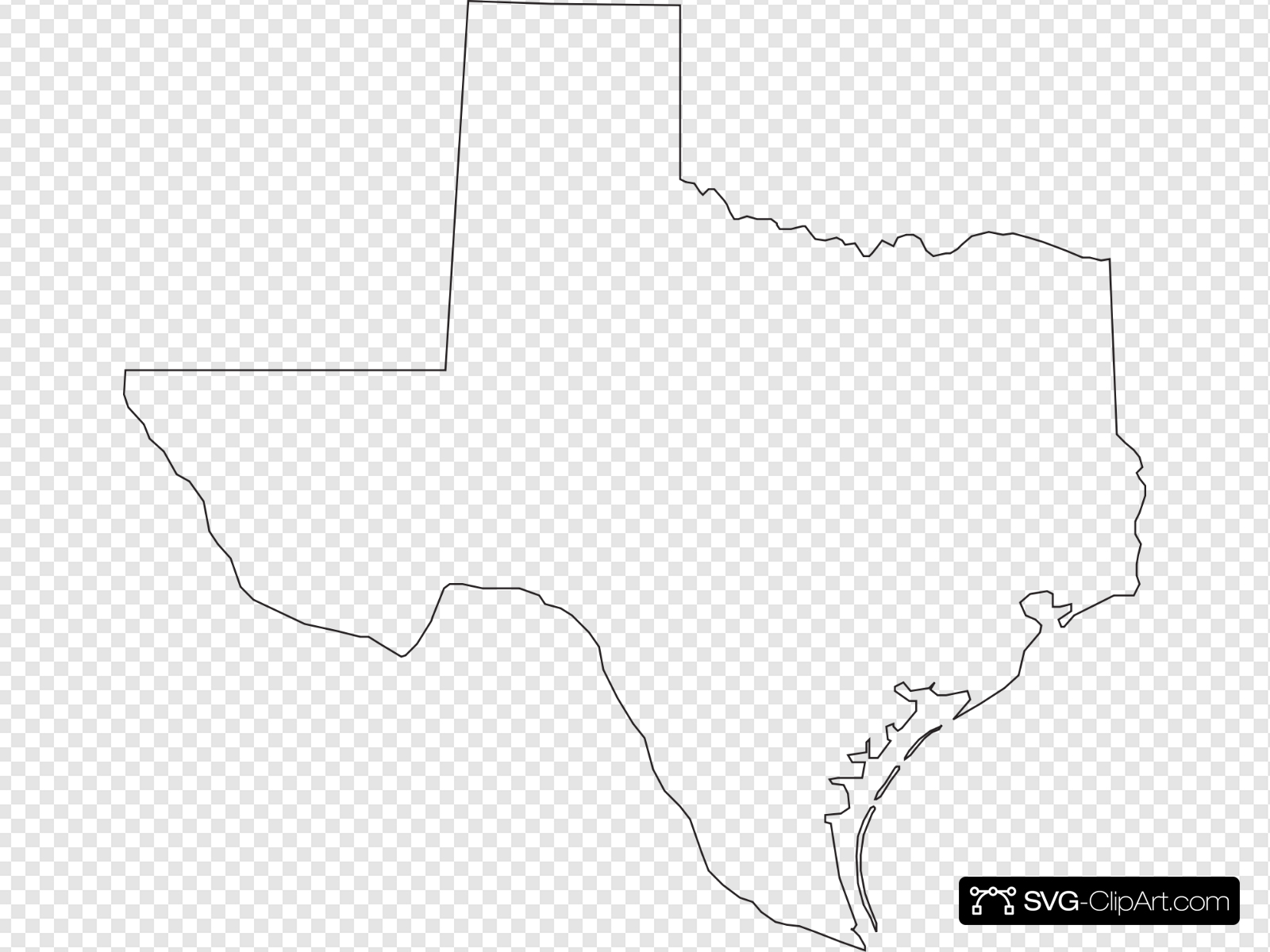 texas outline svg #536, Download drawings