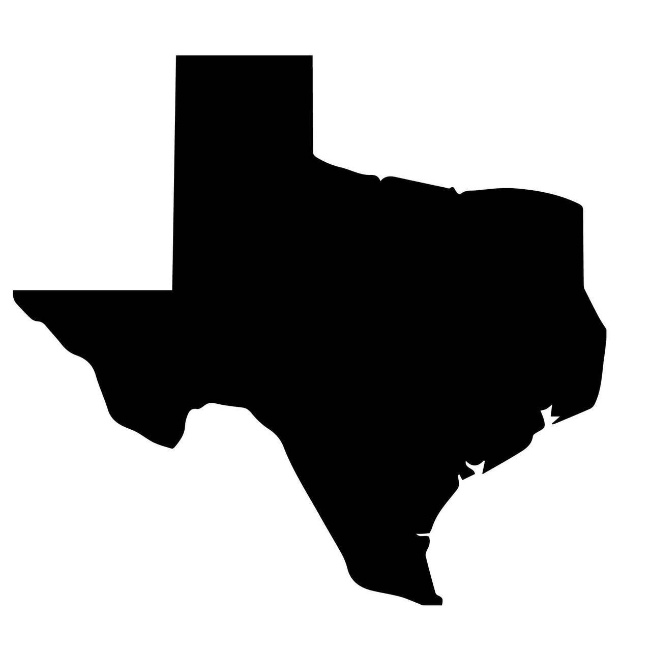 texas outline svg #562, Download drawings