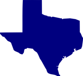 Texas svg #20, Download drawings