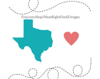 Texas svg #16, Download drawings