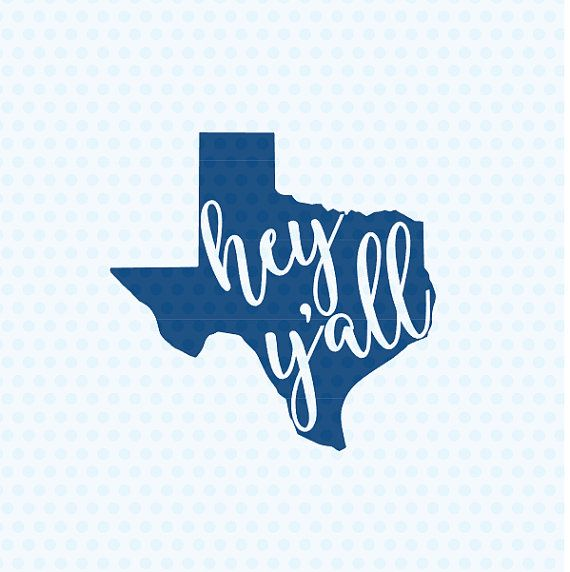 Texas svg #12, Download drawings
