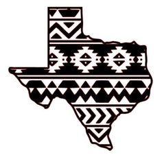 Texas svg #4, Download drawings