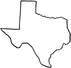 Texas svg #10, Download drawings