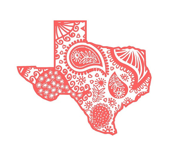 Texas svg #3, Download drawings