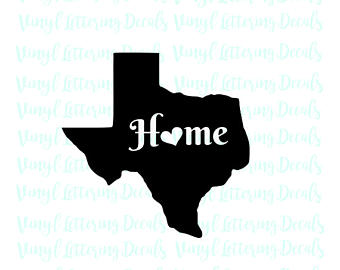 Texas svg #8, Download drawings