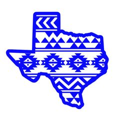 Texas svg #5, Download drawings
