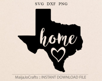 Texas svg #6, Download drawings