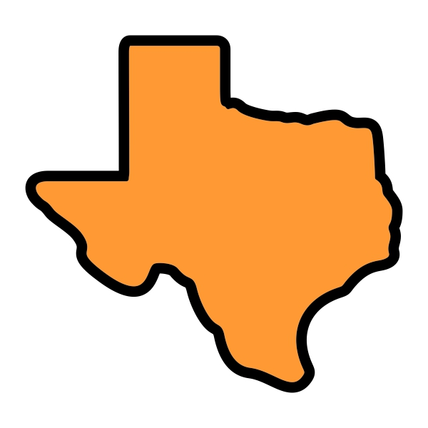 Texas svg #7, Download drawings