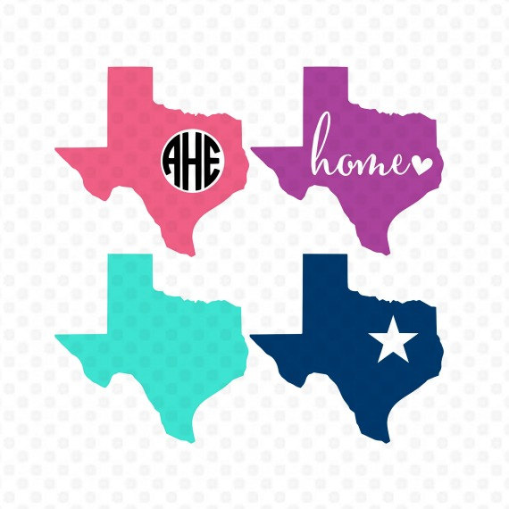 Texas svg #11, Download drawings
