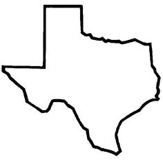 Texas svg #19, Download drawings