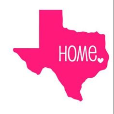 Texas svg #13, Download drawings