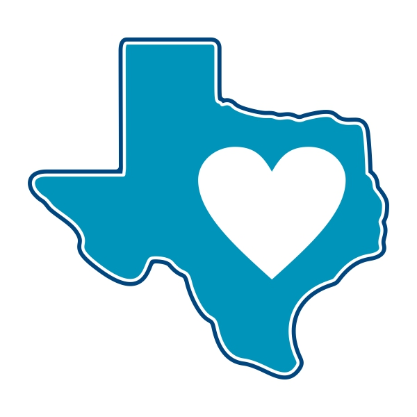 Texas svg #14, Download drawings