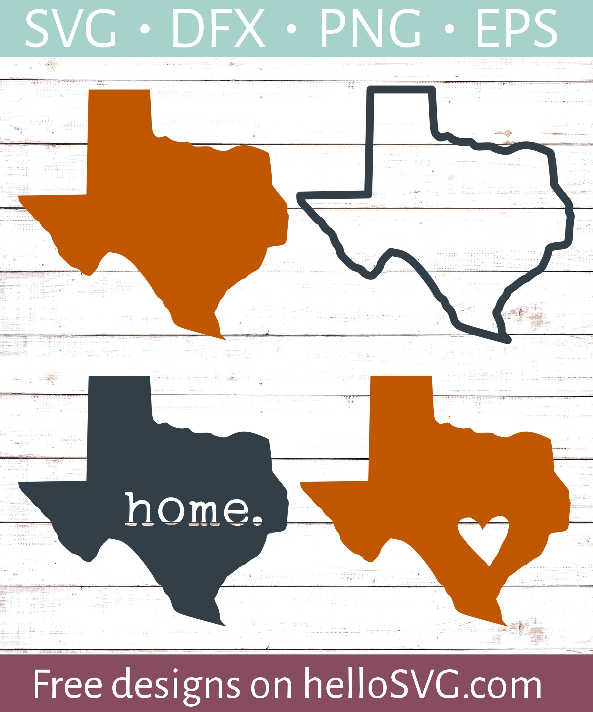 texas svg free #552, Download drawings