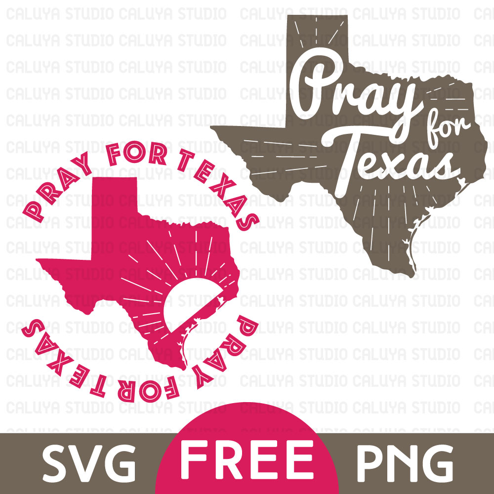 texas svg free #531, Download drawings
