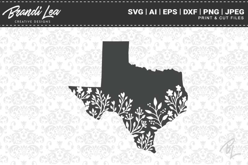texas svg free #550, Download drawings
