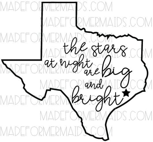 texas svg free #549, Download drawings