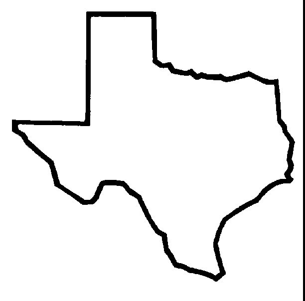 texas svg free #547, Download drawings