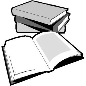 Text clipart #10, Download drawings