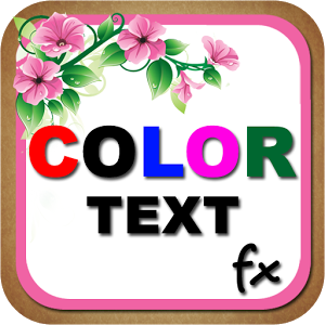 Text coloring #7, Download drawings