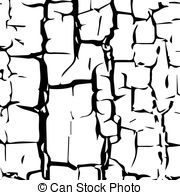 Texture clipart #6, Download drawings