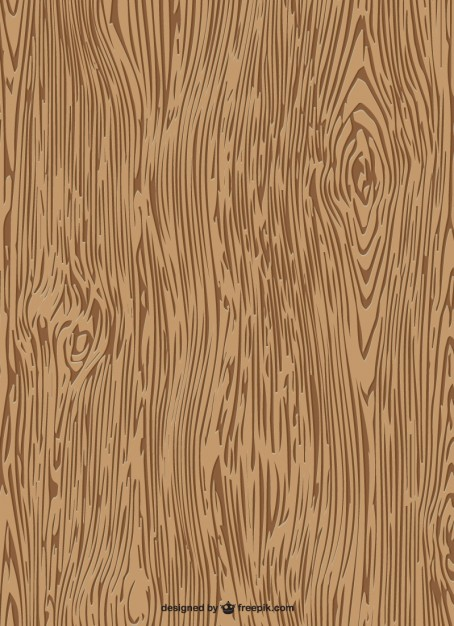 Wood clipart #13, Download drawings
