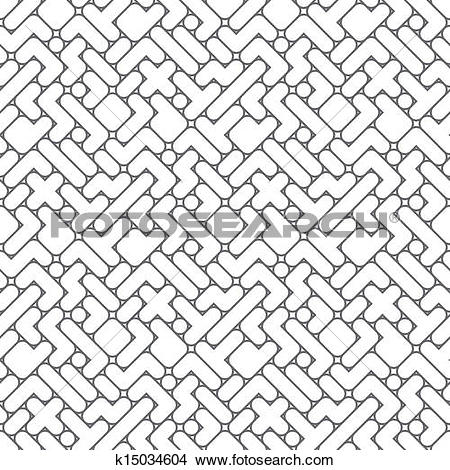 Texture clipart #13, Download drawings