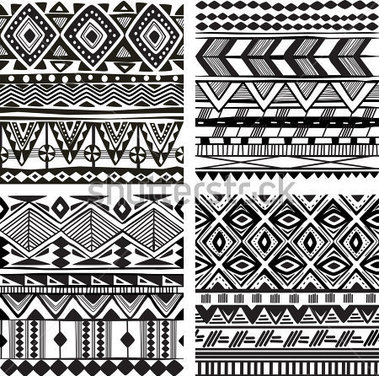 Texture clipart #8, Download drawings