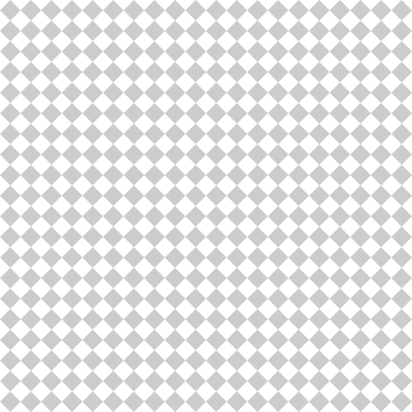 Texture svg #17, Download drawings