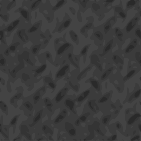 Texture svg #16, Download drawings