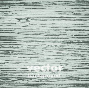 Texture svg #15, Download drawings