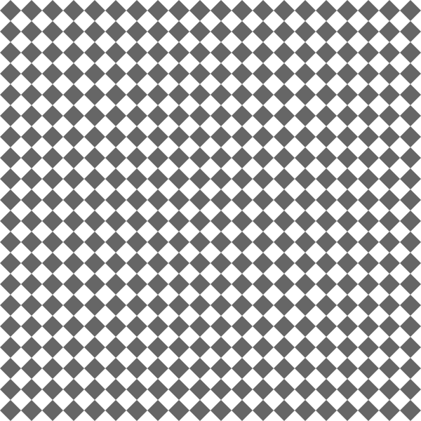 Texture svg #10, Download drawings