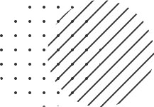 Texture svg #6, Download drawings