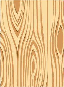Texture svg #9, Download drawings