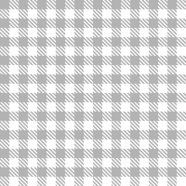 Texture svg #14, Download drawings