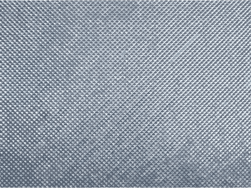Texture svg #12, Download drawings