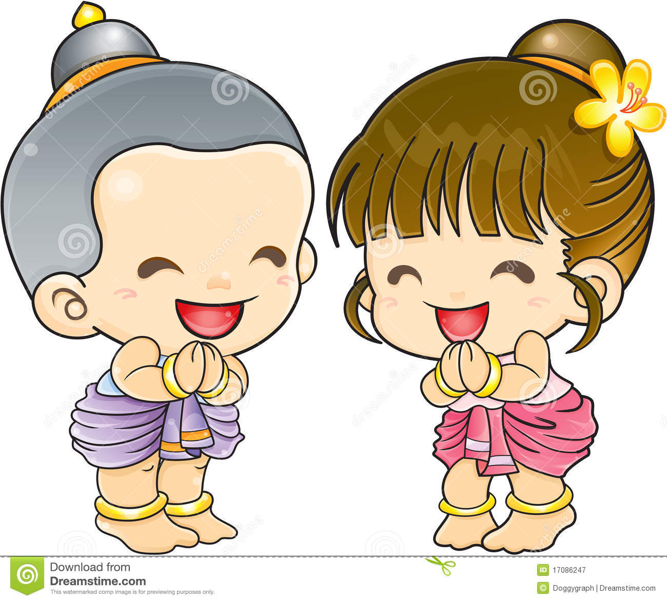 Thailand clipart #8, Download drawings