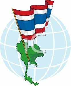 Thailand clipart #9, Download drawings