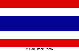 Thailand clipart #19, Download drawings