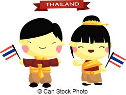 Thailand clipart #18, Download drawings