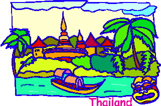 Thailand clipart #7, Download drawings