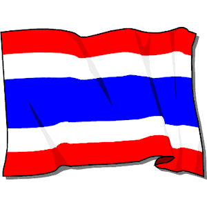 Thailand clipart #12, Download drawings