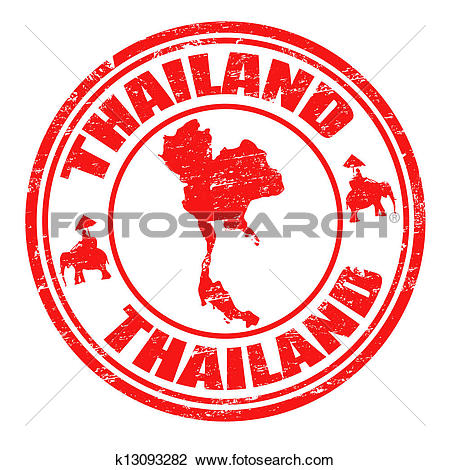 Thailand clipart #10, Download drawings