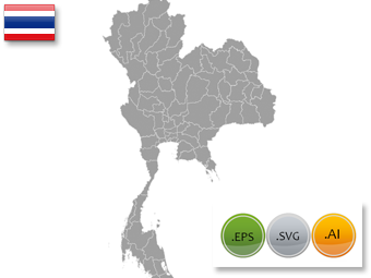 Thailand svg #15, Download drawings