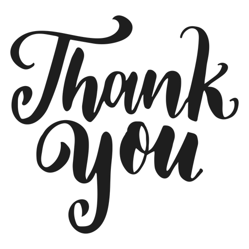 thank you svg #853, Download drawings