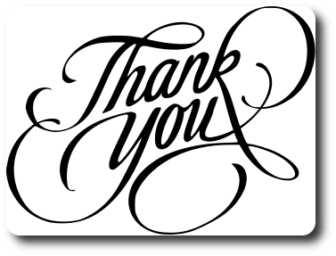 thank you svg #854, Download drawings