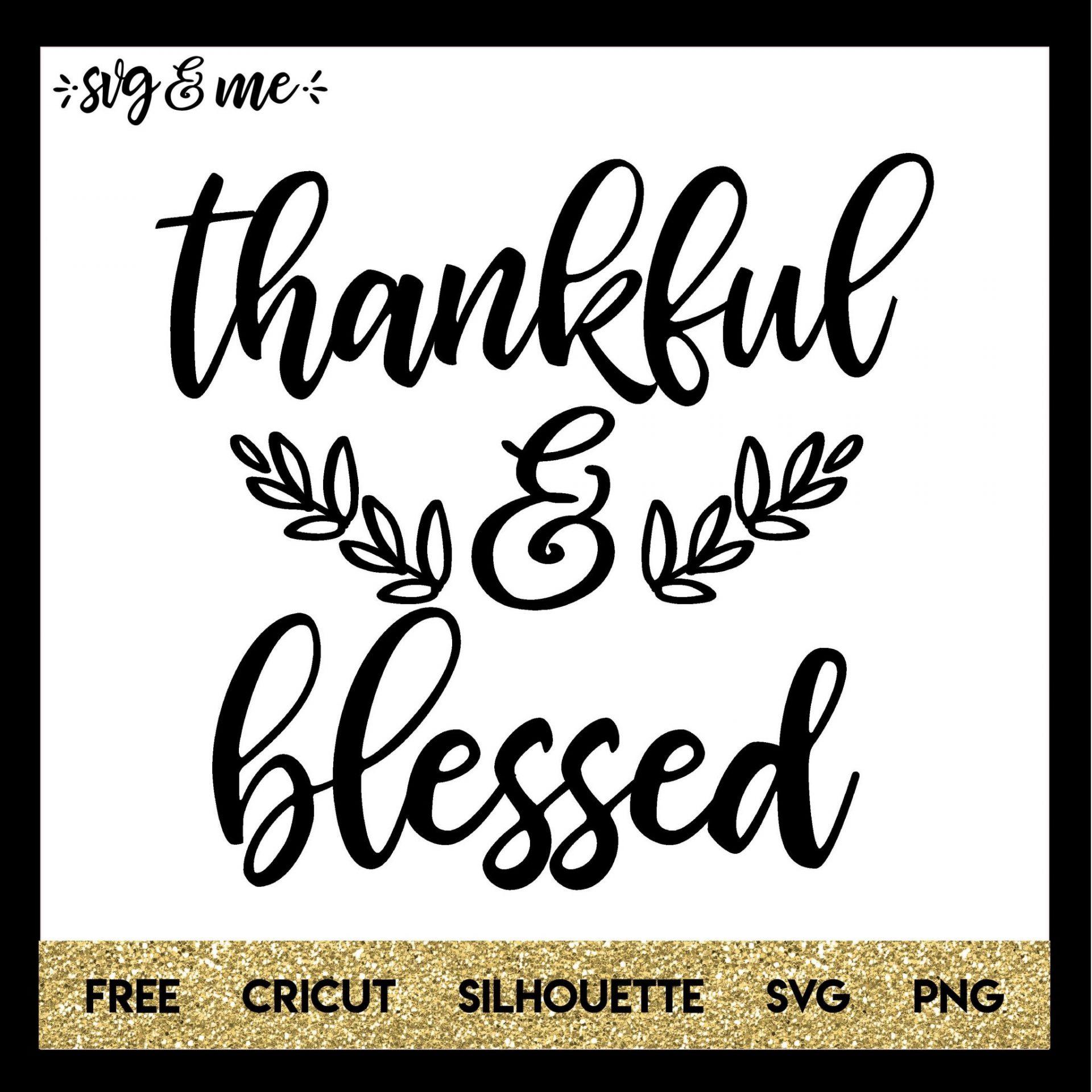 free thanksgiving svg #241, Download drawings