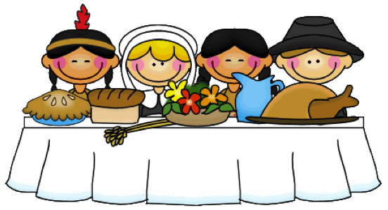 ThanksGiving clipart #14, Download drawings