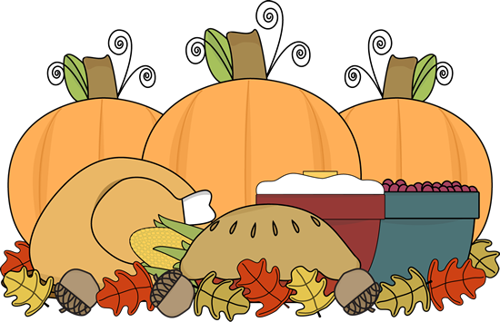 ThanksGiving clipart #16, Download drawings