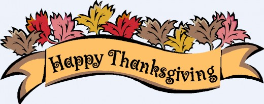 ThanksGiving clipart #7, Download drawings