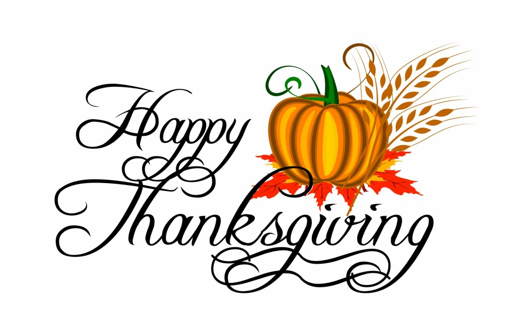 ThanksGiving clipart #5, Download drawings